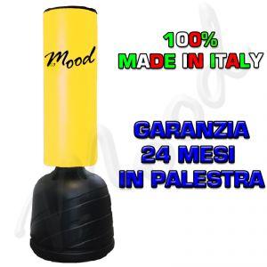 SACCO FIT-BOXE 175 CM Prodotto Professionale Garantito 24 Mesi in Palestra - Made in Italy [Richiedi il CODICE SCONTO]